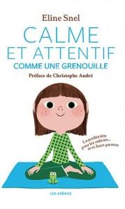 calme-et-attentif-comme-une-grenouille-Eline-Snel