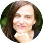 Enfance_et_attention_mindfulness_soizic-_michelot