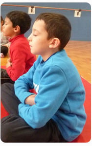Enfance_et_attention_mindfulness_classe1