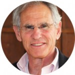 enfance_et_attention_Jon Kabat-Zinn